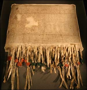 Declaration-of-Arbroath-1320.jpg