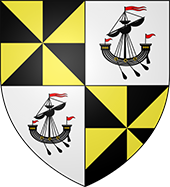 Duke-of-Argyll-Arms-Gyronny-of-Eight-1672-sm.png