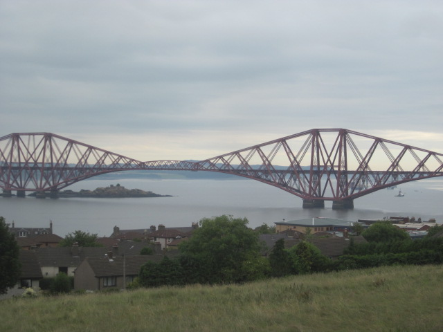 Forth-Bridge-South-Queensferry-Scotland-World-Heritage-Site.jpg