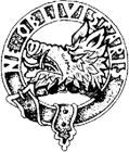 clan-campbell-boars-head-crest.png