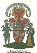 John-Campbell-4th-Earl-of-Loudoun-Arms-with-Supports-1.jpg