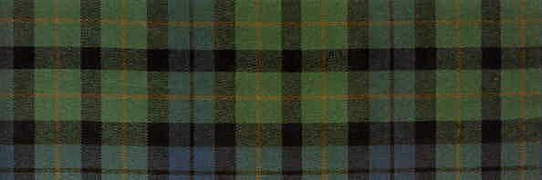 Campbell-of-Breadalbane-Tartan-1.jpg