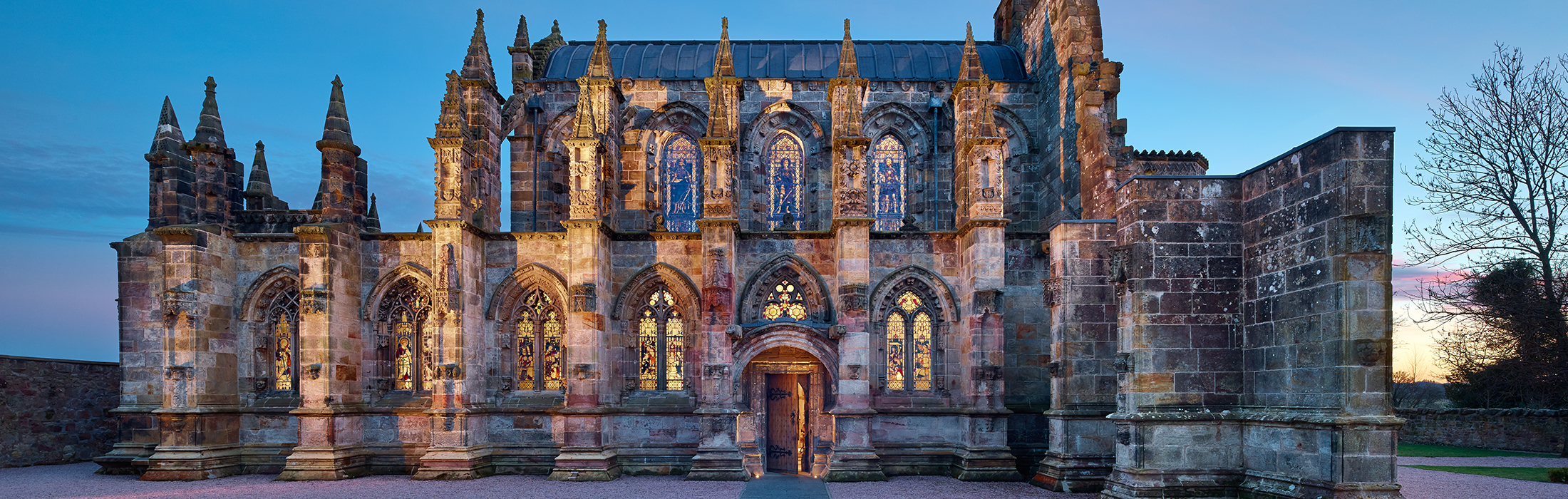 Rosslyn-Chapel-Scotland.png