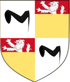 15th-Earl-of-Loundoun-Simon-Abney-Hastings-Coat-of-Arms-410px.png