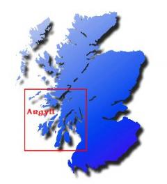 Argyll-Scotland-Blue-Map-261x287.jpg