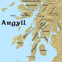 Argyll-Scotland-Place-Names-Map-452x450.jpg