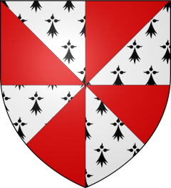 Campbell-Earl-of-Loudoun-Arms.png