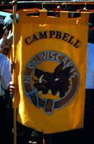 Clan-Campbell-Boars-Head-Banner-1.jpg