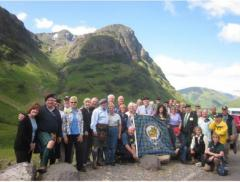 Glencoe-2014-Campbell-Tour-Group-Photo.jpg