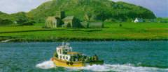 Isle-of-Iona-1.jpg