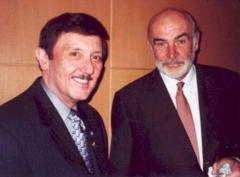 "James-R-""Jim""-Campbell-and-Sir-Sean-Connery.jpg"