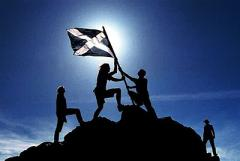 Scottish-Flag-St.-Andrews-Cross-Athelstaneford-Saltires-1.jpg