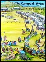 The-Campbell-Twins-at-the-Highland-Games-Front-Cover-1.jpg