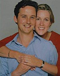 Torquhil-Campbell-and-Eleanor-Cadbury-Official-Engagement-Photo.jpg