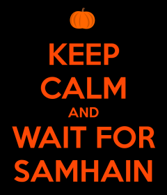 keep-calm-and-wait-for-samhain.png