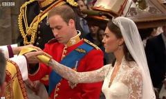 royal_handfasting.jpg