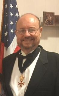 Jeffrey S. Campbell